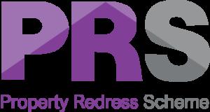 Sai Consultants UK Ltd PRS-LOGO-300x160 Home