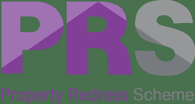Sai Consultants UK Ltd PRS-LOGO Property Print