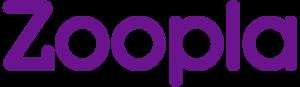 Sai Consultants UK Ltd Zoopla-logo-Purple-RGBPNG-300x87 Home