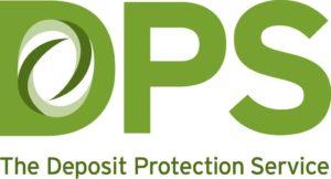 Sai Consultants UK Ltd dps-logo-300x162 Home
