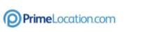 Sai Consultants UK Ltd Capture-2 Property Print