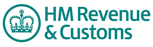 Sai Consultants UK Ltd AML-Logo Compliance