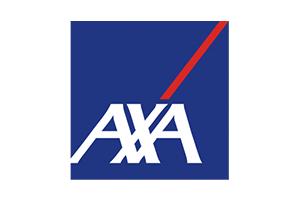 Sai Consultants UK Ltd AXA Compliance