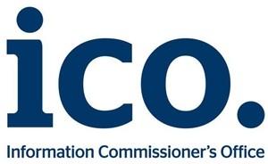 Sai Consultants UK Ltd ICO-logo Compliance