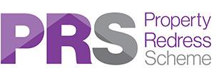 Sai Consultants UK Ltd PRS-Logo Compliance