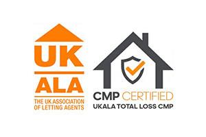 Sai Consultants UK Ltd UK-AXA Compliance
